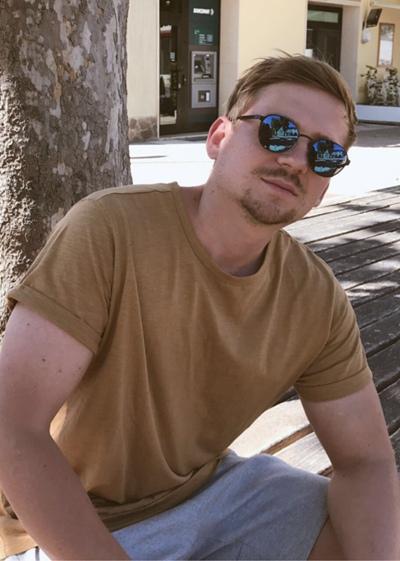 Eugen Golovan