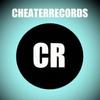 Cheater Records