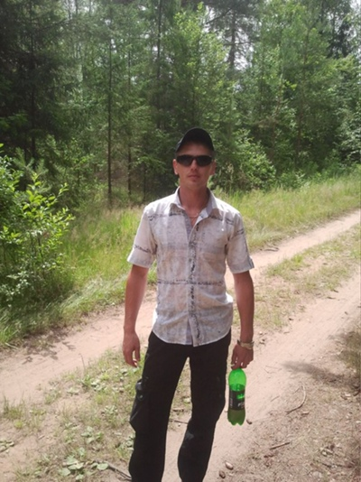 Игорь, 32, Glazov