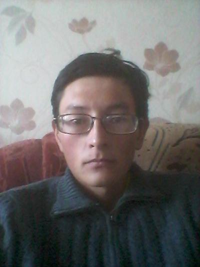 Мадияр, 24, Ust-Kamenogorsk