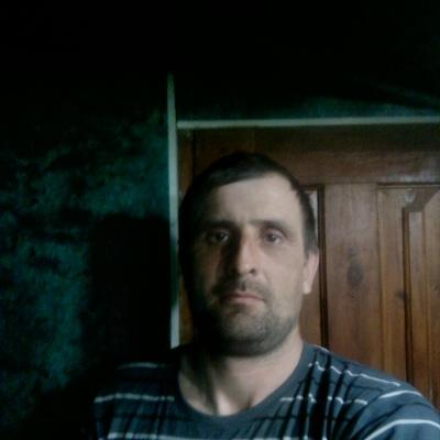 Максим, 37, Volgograd