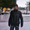 Крыжановский Сергей