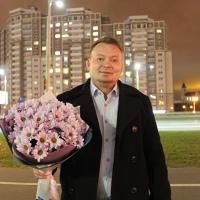 Фотография профиля Рината Булюкина ВКонтакте
