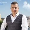 David Rizaev