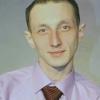 Анатолий Лось