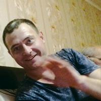 Сергей Честнов