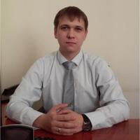 Фото Евгения Тимохина ВКонтакте