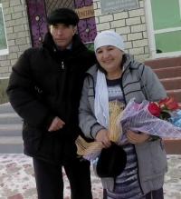 Петрова Светлана (Набиуллина)