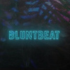 BluntBeat