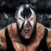 Bane Who-Broke-The-Bat