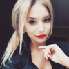 Anastasia Yarosh
