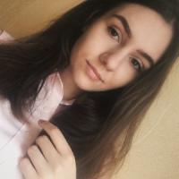 Елизавета Холоденко   Харьков