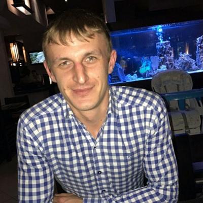 Евгений, 33, Mineralnye Vody