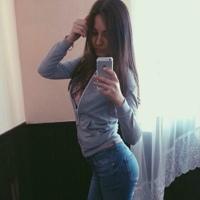 Вера Самойлова