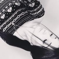 Личная фотография Наташи Кушнаренко