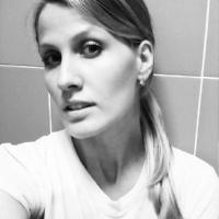 Екатерина Михалкова