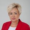 Irina Petelyaeva