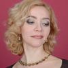Yaroslava Smirnova