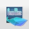 ocean music