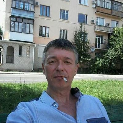Александр, 49, Mendeleyevsk
