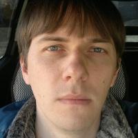 Alexey  Kizilov