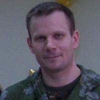 Сергей Вагоненков