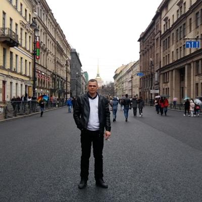 Юрий Якубов