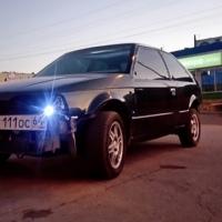 Фотография анкеты Mazda Turbo ВКонтакте