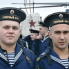 Vovchik Kuddo