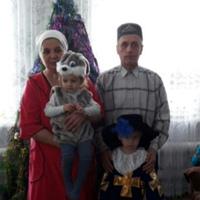 Фахреев Ильдар
