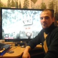 Дима Каминский