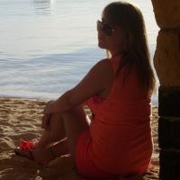 Фотография профиля Викуси Бобырь ВКонтакте