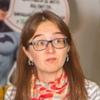 Мария Мусатова