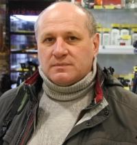 Oleg  Kiryanov