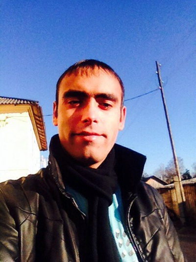 Лёха, 31, Chudovo