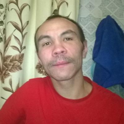 Сергей, 39, Chunoyar