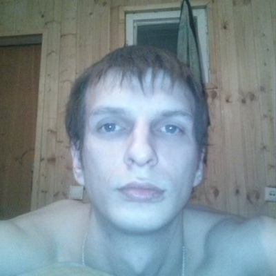 Андрей, 35, Voronezh