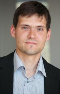 Egor  Gudoshnikov