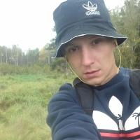 Личная фотография Евгения Конюхова