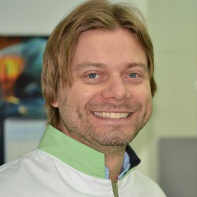 Сергей Цукор
