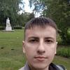 Данковцев Александр
