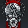 Vip-Kil Contract-Wars