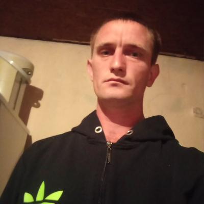 Борис, 28, Taiynsha