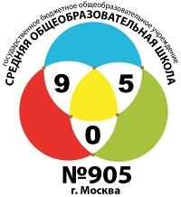 Дельта 1502 сейчас / Школа 905 в нашем сердце)))