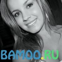 Фотография анкеты Марины Александровой ВКонтакте
