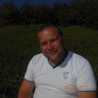 Карнаух Леонид