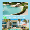 Vacations Playalifestyle