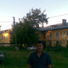 Olim Khazratkulov