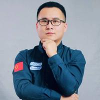 Xiaojun Ma