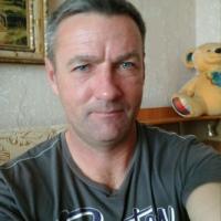 Холкин Сергей